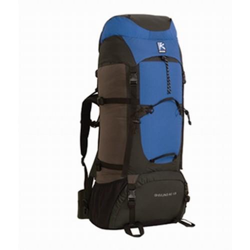 Рюкзак панда: рюкзак line.