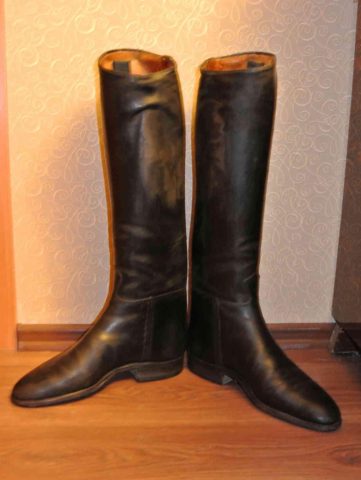 Пошив обуви на заказ, индивидуальный пошив обуви 99