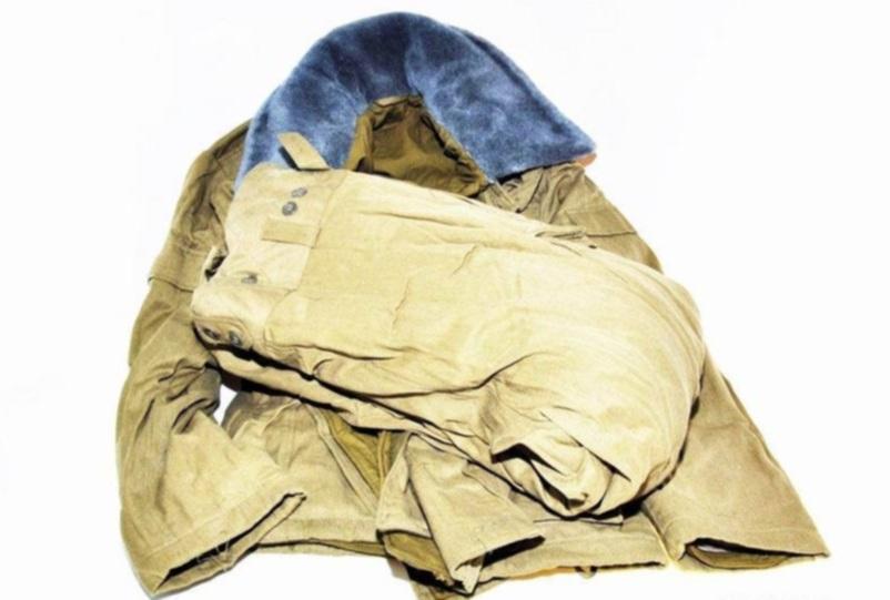 каталог детской одежды фирмы овас