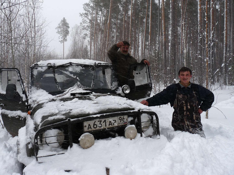 Когда открытие охоты весна 2018 в свердловской области