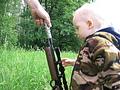 новое пополнение guns.ru