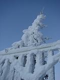 снего-вик.....