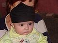Аммар-Саид(сын мой)