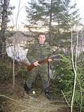 Чкаловский район Нижегородская область