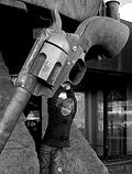 Big Gun )
