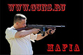 мафия на guns.ru