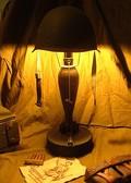 Лампа Эхо Войны